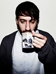 Image of Gold Panda