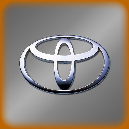 app-para-toyota-coches-con-toyota-luces-de-advertencia-y-toyota-asistencia