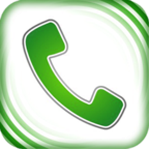 free-calls-anywhere