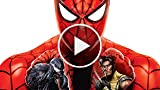 CGRundertow SPIDER-MAN: WEB OF SHADOWS Video Game...
