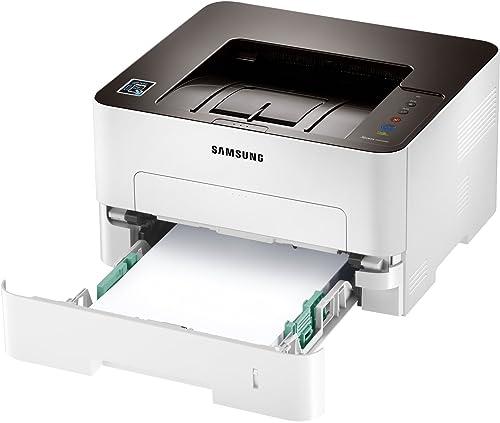 71sqtJ Hd8L. SL500  Der beste Billig Drucker (Laserdrucker)