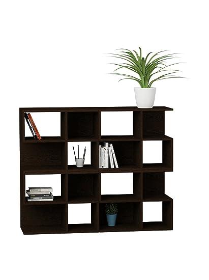 Libreria Aaron Rosso - M.KT.02.12144.4
