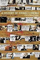 History Of Israeli Cinema (English Subtitled)