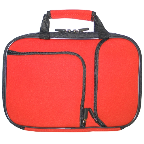 digital-treasures-10-inch-pocketpro-carrying-case07094