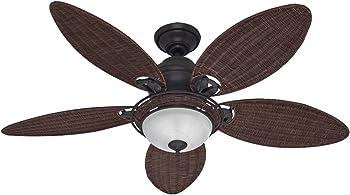 Hunter Fan Company 54