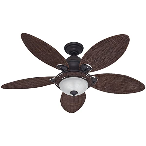 mission style ceiling fans which ones should you buy