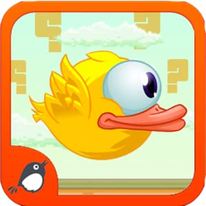 Flappy Multiplayer by Free Bird Fun Games
