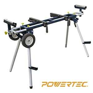 Powertec MT4000