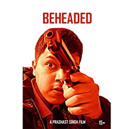 Beheaded English Subtitled