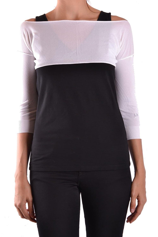 Unterhemd pt2041 Pinko Donna weiß online bestellen