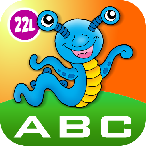 ABC Letters, Numbers, Shapes and Colors with Mathaliens: Preschool All-In-One Learning Adventure A to Z - Letter Quiz, Math Bingo (Numbers and Shapes), Learn to Read Alphabet Bingo: Fun Games for Toddler & Kindergarten Kids Explorers by Abby Monkey® (Fisher Price Math Flash Cards compare prices)