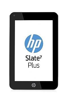 HP Slate 7 Plus 4200el Tablet Tablette Tactile