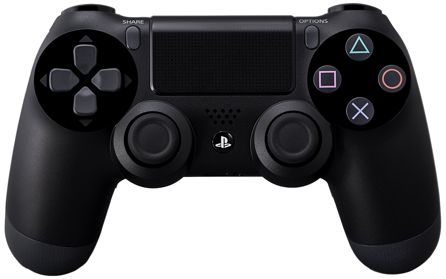 PlayStation 4 Dualshock 4 Wireless Controller - Best Gadgets Outlet