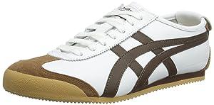 Onitsuka Tiger Mexico 66 HL2020128, Baskets Mode Homme   avis de plus amples informations