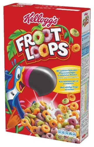 kelloggs-froot-loops-4er-pack-4-x-375-g