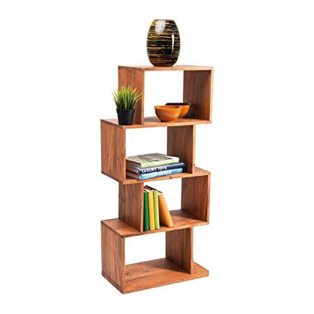 Kare design - Etagere authentico zick zack 120