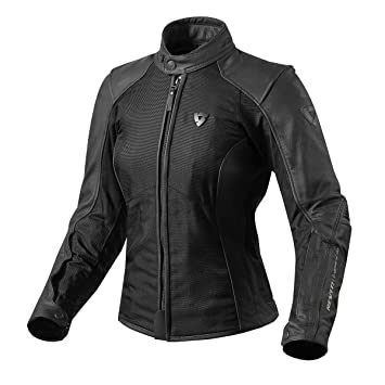 Blouson moto Rev'it 3 en 1 IGNITION 2 LADY NEUF