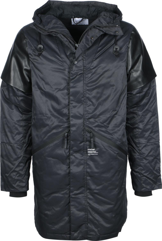 DRMTM Herren Jacken Midnight Coat günstig online kaufen