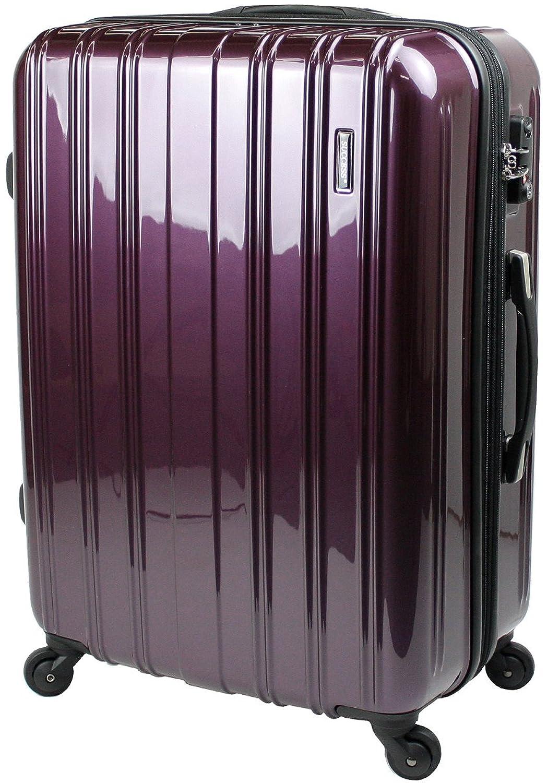 f7a7dac270 スーツケース♪超軽量♪☆TSAロック 搭載 レグノライト2013~ 大型 L