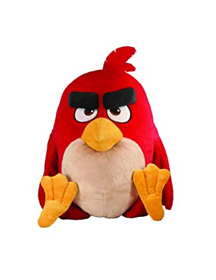 The Angry Birds Movie Dolls And Toys Animated Movie Dolls