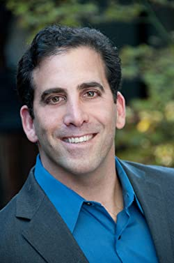 Joel Garfinkle