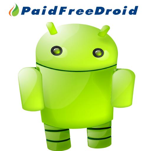 PaidFreeDroid