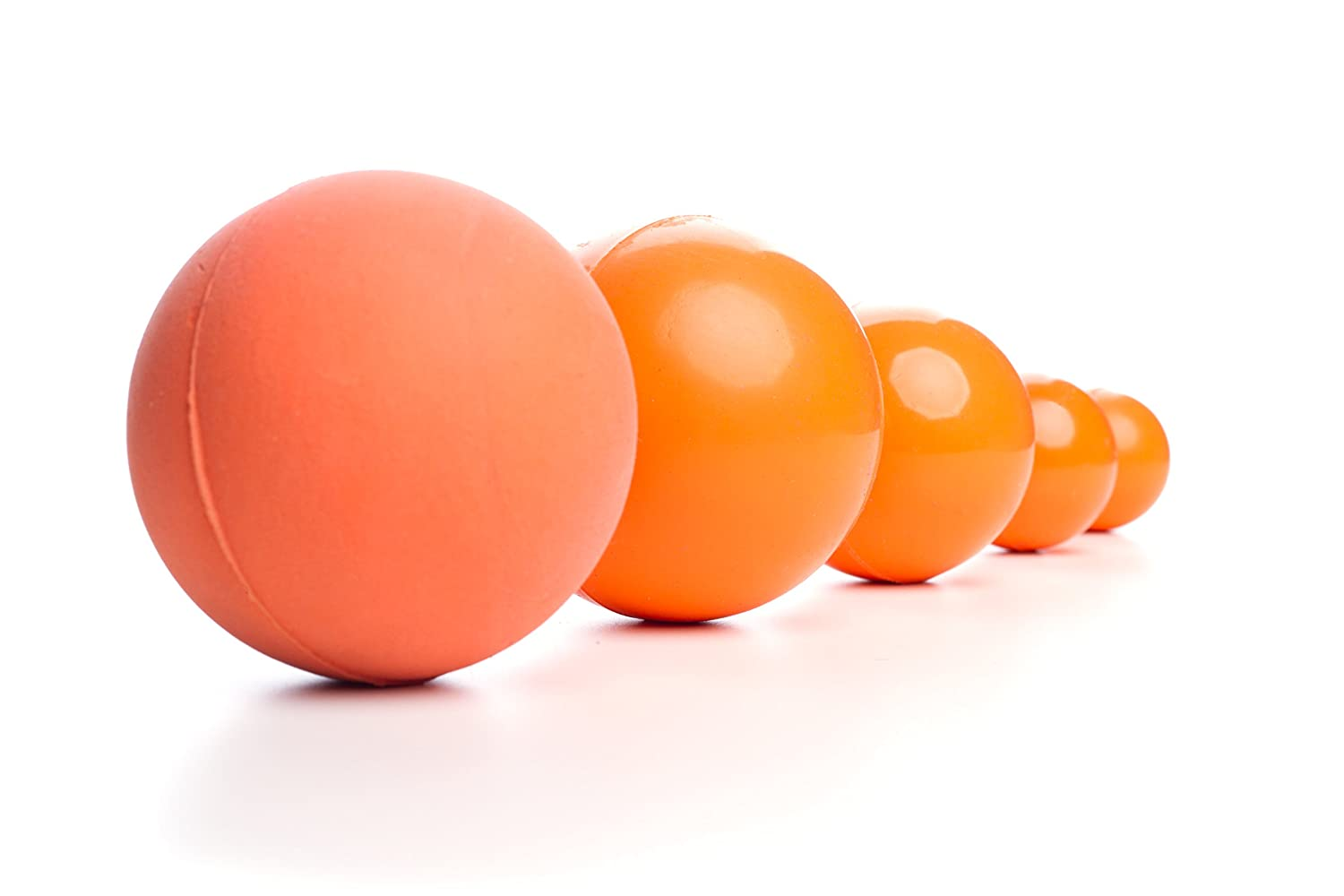 best massage ball buying guide
