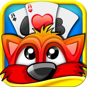 Solitaire Games from Onapps Enterprises Ltd