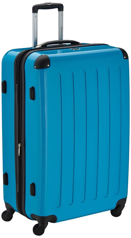 rezension hauptstadtkoffer koffer alex 75 cm 130 liter. Black Bedroom Furniture Sets. Home Design Ideas