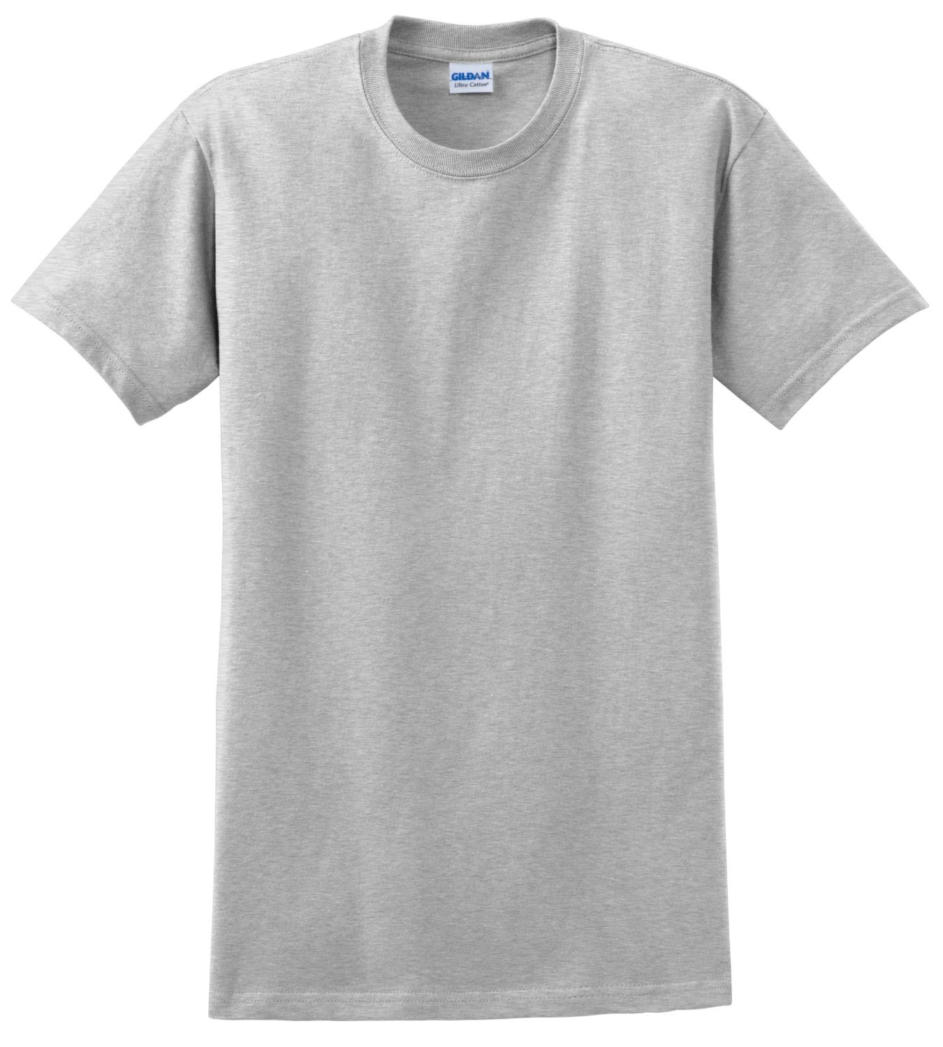 Shop for mens cotton t shirts online at Target. Free shipping on purchases over $35 and save 5% every day with your Target REDcard.