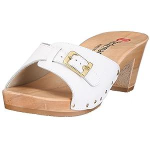 Berkemann Bornholm 00219, Chaussures femme   Commentaires en ligne plus informations