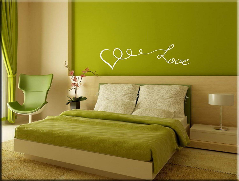 Adesivi murali la nuova moda per scrivere sulle pareti for Rotoli adesivi per pareti