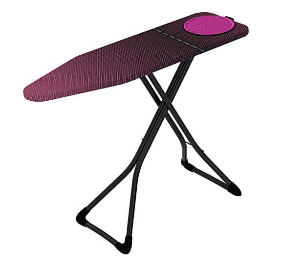 Minky Hot Spot Pro Ironing Board Review