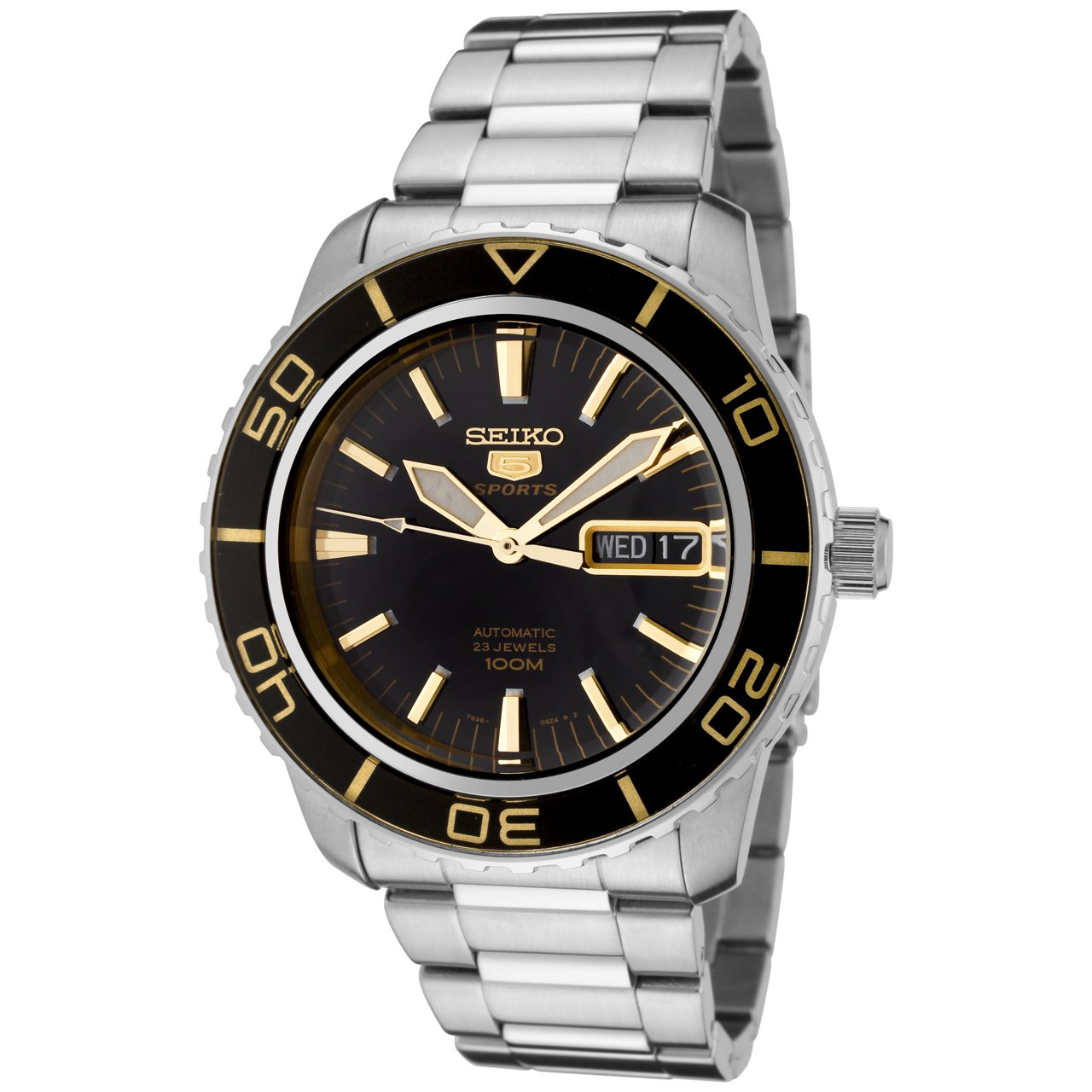 Seiko 5 Snzh57 Good First Watch Purchase?  Watches. Mineral Crystal Watches. March Birthstone Earrings. Double Wedding Rings. Cc Chanel Brooch. Large Bracelet. Nature Necklace. Titanium Rings. Eternity Band Emerald