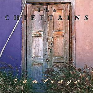 Chieftains - 癮 - 时光忽快忽慢,我们边笑边哭!