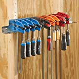 Rockler F-Style Clamp Rack