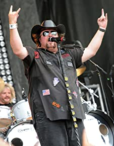 Image of Colt Ford
