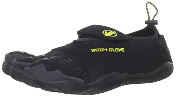 Men's Cool Body Glove 3T Barefoot Water Shoe Factory Outlet