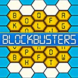 Blockbusters - Official Gameshow