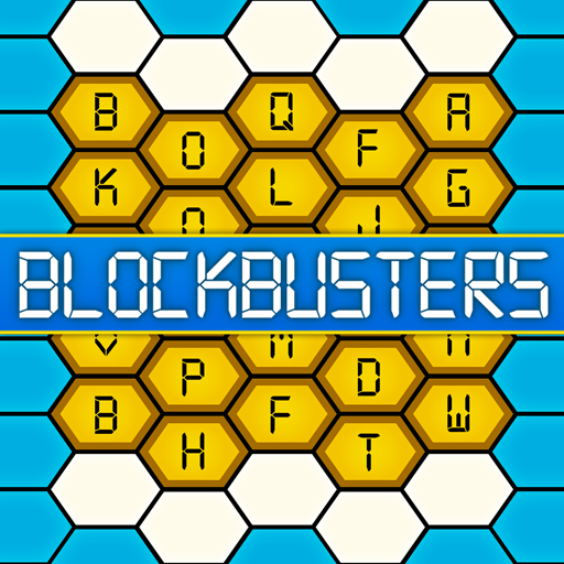 blockbusters-official-gameshow