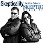 Skepticality - Official Podcast App o...