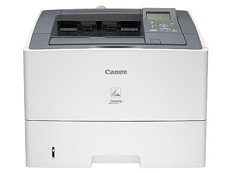 Canon i-SENSYS LBP 6750dn Imprimante Laser Monochrome Recto-Verso automatique Wi-Fi