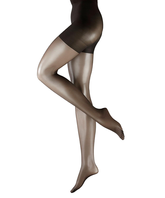 FALKE Damen Feinstrumpfhosen 40506 Control Panty TI 15 DEN online bestellen