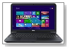 Dell Inspiron i15RV-6193BLK Review