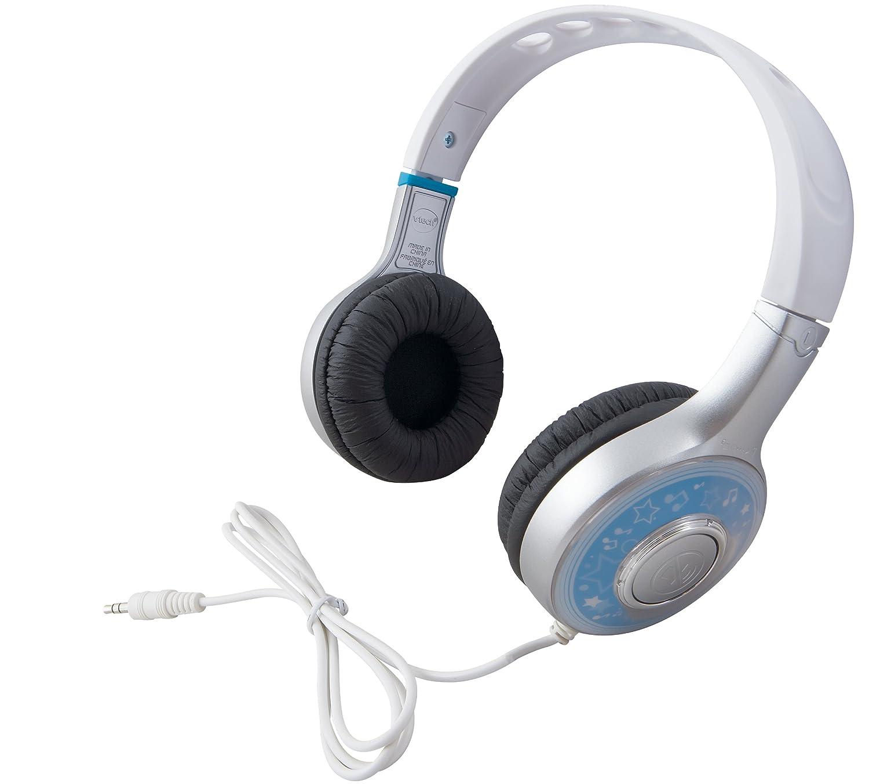 VTech 80-130005 – Kopfhörer jetzt kaufen