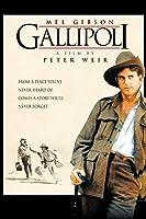 Gallipoli