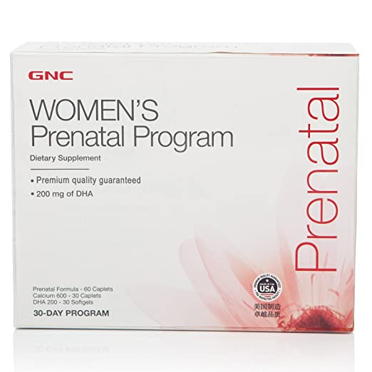 prenatal program anthem Looking for a fitness professional who specializes in prenatal fitness ' 'you've come to the right place find quality professionals who specialize in prenatal fitness here.