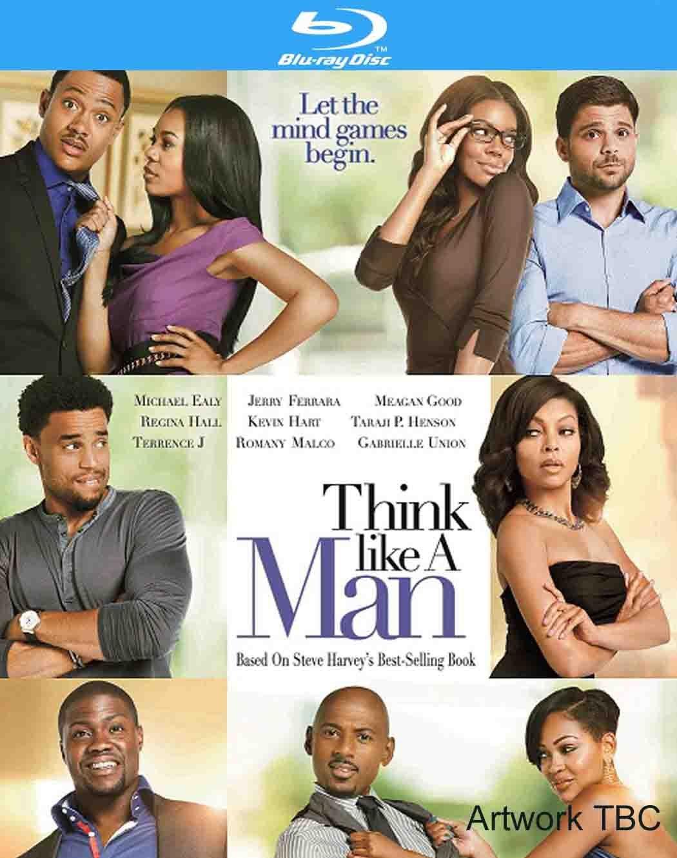 像男人一样思考_像男人一样思考下载《像男人一样思考》迅雷下