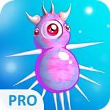 Spore Game Original