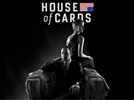 House of Cards Season 2 [HD]